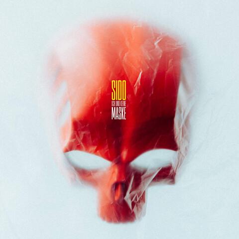 √Ich & keine Maske (2LP) von Sido - LP jetzt im Sido Official Shop