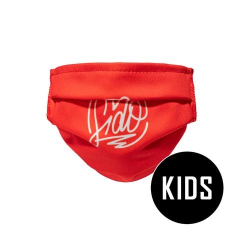 √Logo von Sido - Kids Mask jetzt im Sido Official Shop