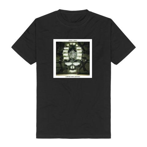 √30.11.1980 Limited Vinyl Edition von Sido - t-shirt jetzt im Sido Official Shop