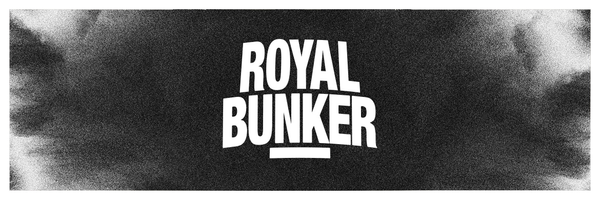Royal Bunker